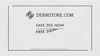 DermStore.com TV Spot, 'Natural Beauty Products' - Thumbnail 8
