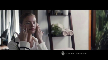 DermStore.com TV Spot, 'Natural Beauty Products' - Thumbnail 2