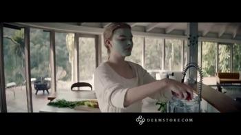 DermStore.com TV Spot, 'Natural Beauty Products' - Thumbnail 3