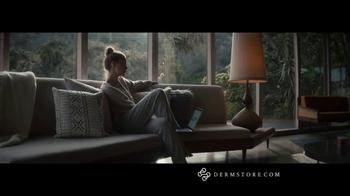 DermStore.com TV Spot, 'Natural Beauty Products' - Thumbnail 5