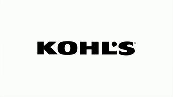 Kohl's Women's Spring Style Event TV Spot, 'New Trends' - Thumbnail 1