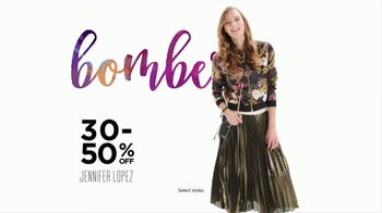 Kohl's Women's Spring Style Event TV Spot, 'New Trends' - Thumbnail 3