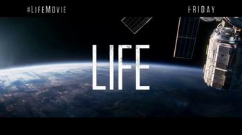 Life - Alternate Trailer 36