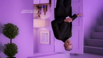 Apartments.com TV Spot, 'Staircase to Your Place' Featuring Jeff Goldblum - Thumbnail 4