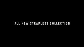 Victoria's Secret Strapless Collection TV Spot, 'Fun and Flirty' - Thumbnail 6
