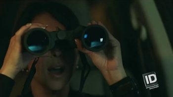 Sonic Drive-In TV Spot, 'Investigation Discovery: Stakeout' - Thumbnail 1