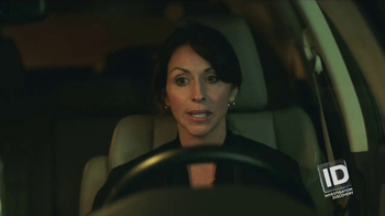 Sonic Drive-In TV Spot, 'Investigation Discovery: Stakeout' - Thumbnail 3