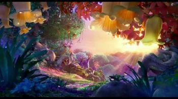 Smurfs: The Lost Village - Alternate Trailer 10