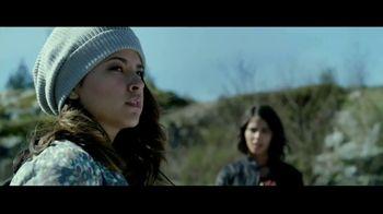 Power Rangers - Alternate Trailer 27