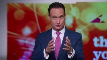The More You Know TV Spot, 'Digital Literacy' Featuring Jose Diaz-Balart - 16 commercial airings