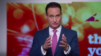 The More You Know TV Spot, 'Digital Literacy' Featuring Jose Diaz-Balart