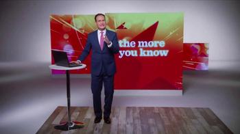 The More You Know TV Spot, 'Digital Literacy' Featuring Jose Diaz-Balart - Thumbnail 2
