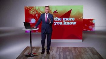 The More You Know TV Spot, 'Digital Literacy' Featuring Jose Diaz-Balart - Thumbnail 3