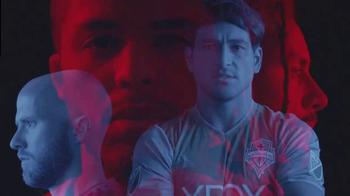Major League Soccer TV Spot, 'No cruces la línea' [Spanish] - Thumbnail 6
