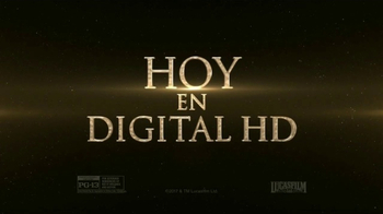 Rogue One: A Star Wars Story Home Entertainment TV Spot [Spanish] - Thumbnail 8