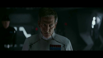 Rogue One: A Star Wars Story Home Entertainment TV Spot [Spanish] - Thumbnail 1