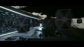 Rogue One: A Star Wars Story Home Entertainment TV Spot [Spanish] - Thumbnail 3