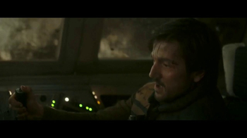 Rogue One: A Star Wars Story Home Entertainment TV Spot [Spanish] - Thumbnail 6