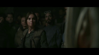Rogue One: A Star Wars Story Home Entertainment TV Spot [Spanish] - Thumbnail 7