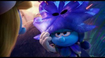 Smurfs: The Lost Village - Alternate Trailer 15