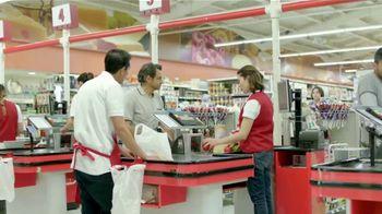 DishLATINO TV Spot, 'Supermercado: Canales' con Eugenio Derbez,  canción de Periko & Jessi Leon [Spanish] - 1259 commercial airings