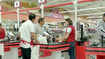 DishLATINO TV Spot, 'Supermercado: Canales' con Eugenio Derbez,  canción de Periko & Jessi Leon [Spanish] - 1260 commercial airings