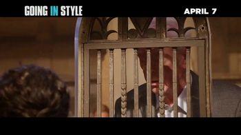 Going in Style - Alternate Trailer 18