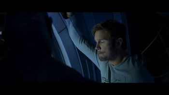 Guardians of the Galaxy Vol. 2 - Alternate Trailer 8