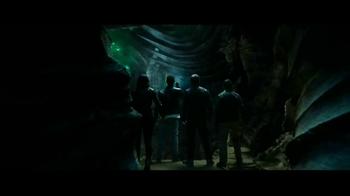 Power Rangers - Alternate Trailer 39