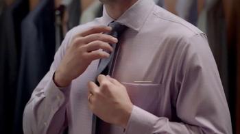JoS. A. Bank TV Spot, 'Up to 60% Off' - Thumbnail 5