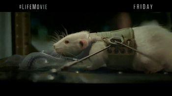 Life - Alternate Trailer 39
