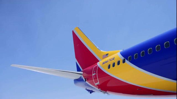 Southwest Airlines TV Spot, 'Football Fans' Song by BØRNS - Thumbnail 5