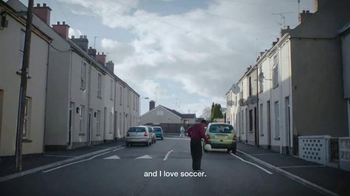 Google Translate TV Spot, 'Alberto's Story' - Thumbnail 2
