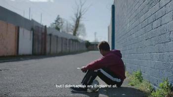 Google Translate TV Spot, 'Alberto's Story' - Thumbnail 3