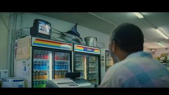 Powerade TV Spot, 'Churn' Featuring Jimmy Graham - Thumbnail 7