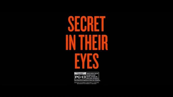 Secret in Their Eyes - Thumbnail 10