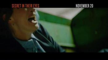 Secret in Their Eyes - Thumbnail 2