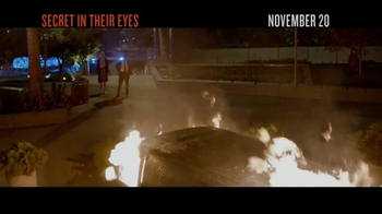 Secret in Their Eyes - Thumbnail 3