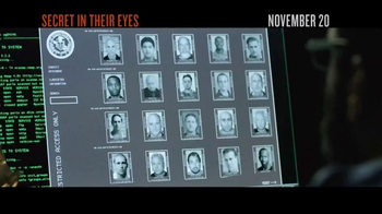 Secret in Their Eyes - Thumbnail 4