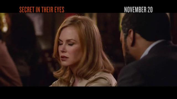 Secret in Their Eyes - Thumbnail 8