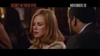 Secret in Their Eyes - Thumbnail 8
