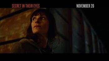 Secret in Their Eyes - Thumbnail 9