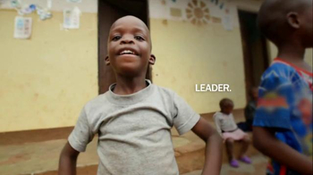 Arrow Electronics TV Spot, 'Closing the Digital Divide in Africa' - Thumbnail 2