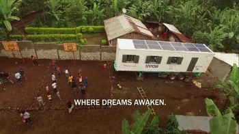 Arrow Electronics TV Spot, 'Closing the Digital Divide in Africa' - Thumbnail 5