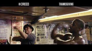 Creed - Alternate Trailer 10