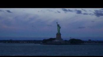 TAG Heuer TV Spot, 'New York City Marathon' - 47 commercial airings