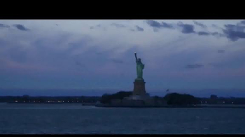 TAG Heuer TV Spot, 'New York City Marathon' - 47 commercial airings