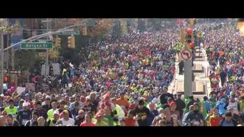 TAG Heuer TV Spot, 'New York City Marathon' - Thumbnail 4
