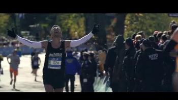 TAG Heuer TV Spot, 'New York City Marathon' - Thumbnail 6
