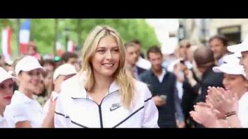 TAG Heuer TV Spot, 'New York City Marathon' - Thumbnail 7